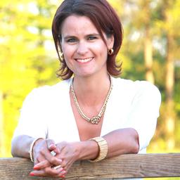 Nicole Menten - PartnerRe - Zürich