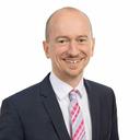 Nils Kramer - Osnabrück