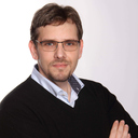 Thomas Nies - Mainz-Kastel