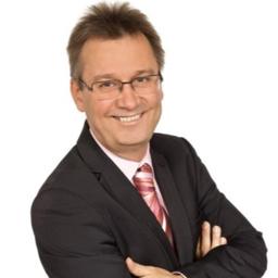 Alfred Zeiller - Devoteam Consulting Austria - Wien