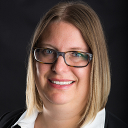 Dr. Johanna Farnhammer