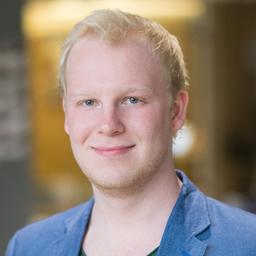Martin Pflugmann's profile picture