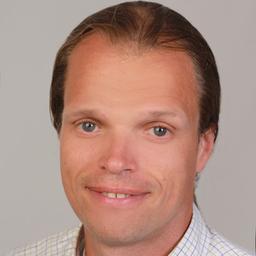 Dipl.-Ing. Kim Kulling - SLM Solutions Group AG - Lübeck