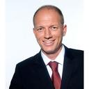 Ulrich Berger - Donauwörth