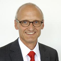 Bruno Bisaz - Glaux Soft AG - Zürich