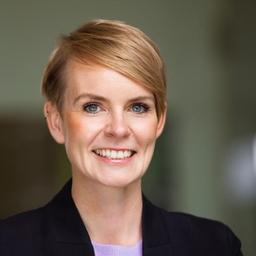 Pauline Seewald - Next:Public - Berlin