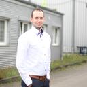 Tobias Fischer - 48455 Bad Bentheim