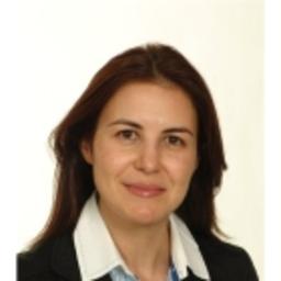 Fabiane Aires's profile picture