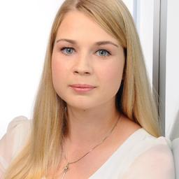 Jennifer Appl's profile picture
