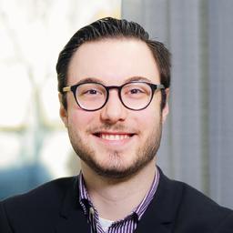 Silvan Held's profile picture