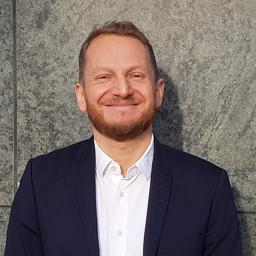 Ulrich Berger - BHB Dr. Hamann, Berger Beratungsgesellschaft Berlin mbH - Berlin