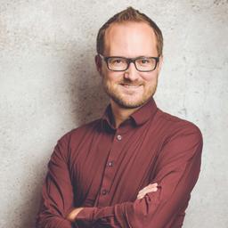 Daniel Szesniak - Continental AG - Hannover