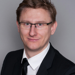 Alexander Quast - QUAST Steuerberatungsgesellschaft mbH - Glinde