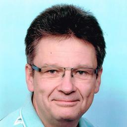 Dr. Thomas Jung - Sentec Software GmbH - Hilden