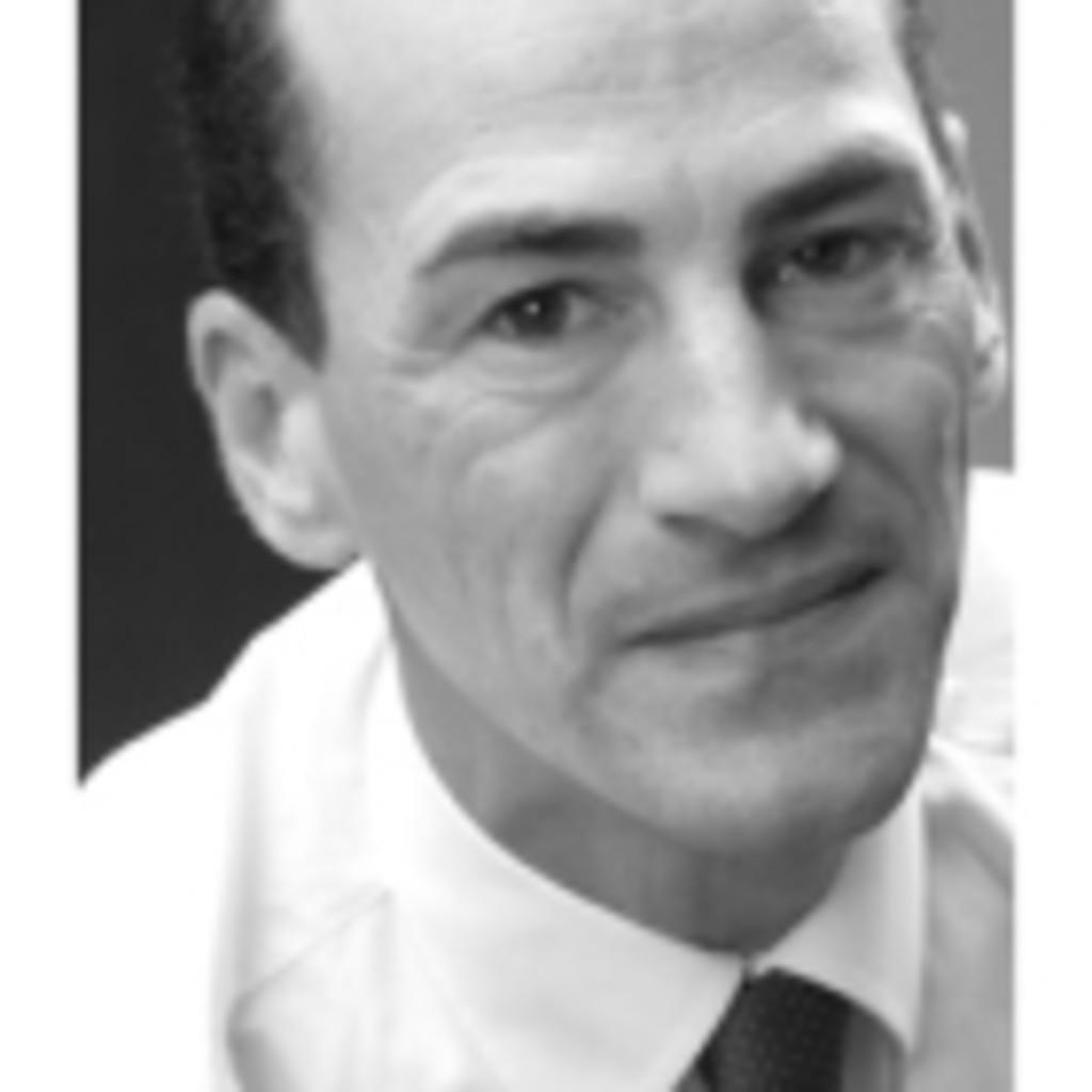 Thorsten Diehl's profile picture
