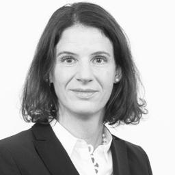 Susanne De Zordi Bernkopf's profile picture