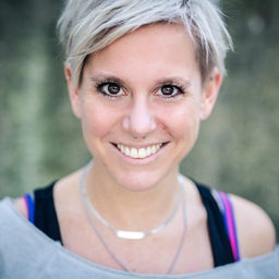 Katharina Mey - katharina mey grafikdesign - Hamburg