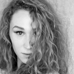 Claudia Gebei's profile picture