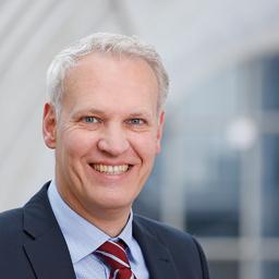 Frank Wallhorn - Interim Management - Consulting - Coaching - Baden-Baden