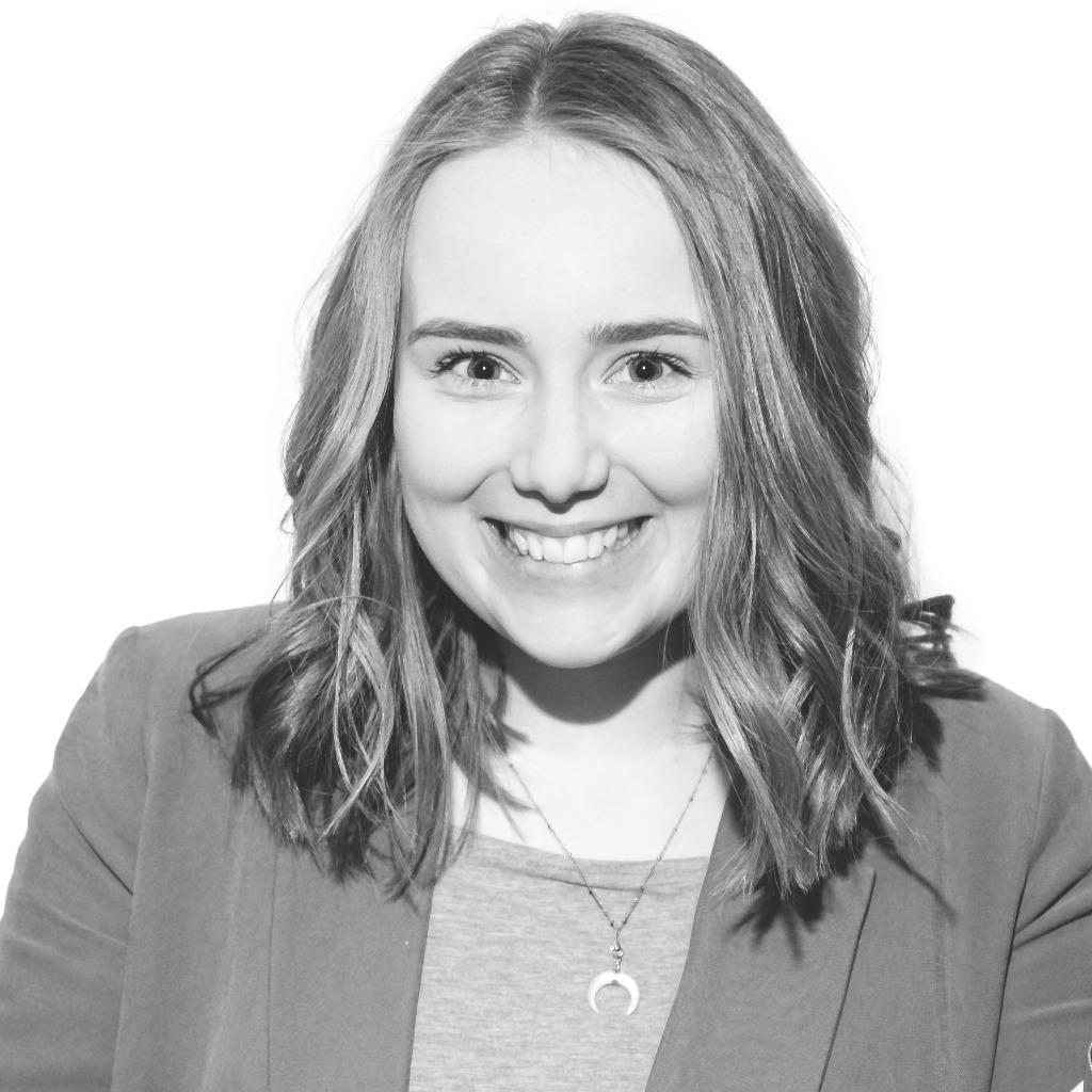 Anne Düchting's profile picture