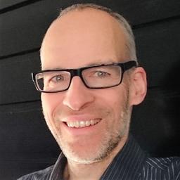 Stefan Hopmann - localsearch (Swisscom Directories AG) - Zürich