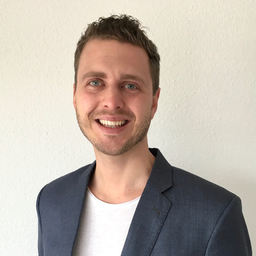 Bastian Heist - Sandstorm Media GmbH - Bonn