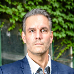 Christian Peter Hauser - Thost-Hauser GbR - Seelbach