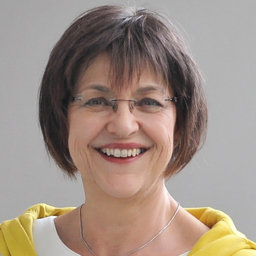 Marianne Lotz - Seminar am 21.4. in HH: Neue Kunden, neue Aufträge - so geht's! - Urmitz
