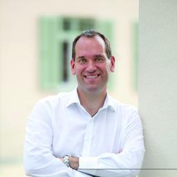Günther Link - IM PLUS Immobilien GmbH - Rosenheim