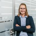 Anna Meyer - Bremen