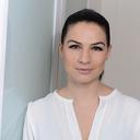 Janina Braun - Stuttgart