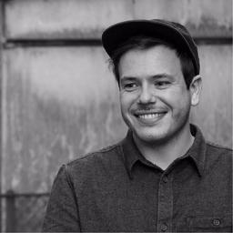 Manuel Deutsch - Freelancer - Stuttgart