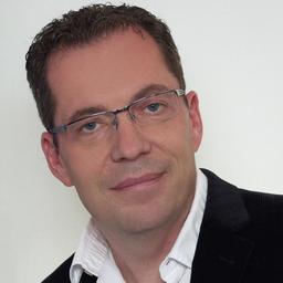 Michael Vreys - net-kom Systemhaus UG (haftungsbeschränkt) - Langenfeld