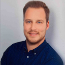Tobias Groß - Bielefeld