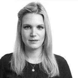 Annika Günther's profile picture