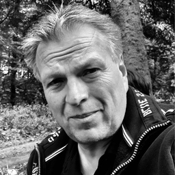 Peter Müller's profile picture