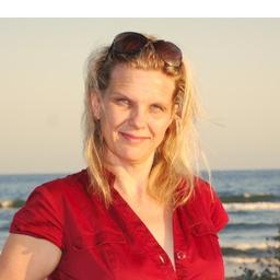 Petra Wetzel - Cocinas y más de Alemania - Marbella