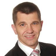 Wolfgang Schlapp