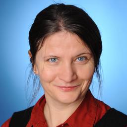 Heidemarie Komor