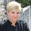 Nicole Petersen - Schmallenberg