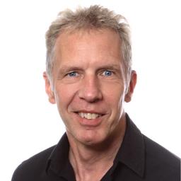 Dirk Beßmann - sage bäurer GmbH - Telgte