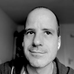 Tim Saalmann - dmTECH GmbH - Karlsruhe
