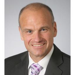 Jürgen Kreis's profile picture