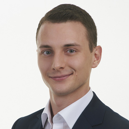 Ing. Thomas Gerbafczits - Kapsch BusinessCom AG - Vienna
