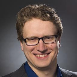 Philip Kiefer's profile picture