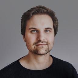 Michael Krisch - Michael Krisch - Düsseldorf