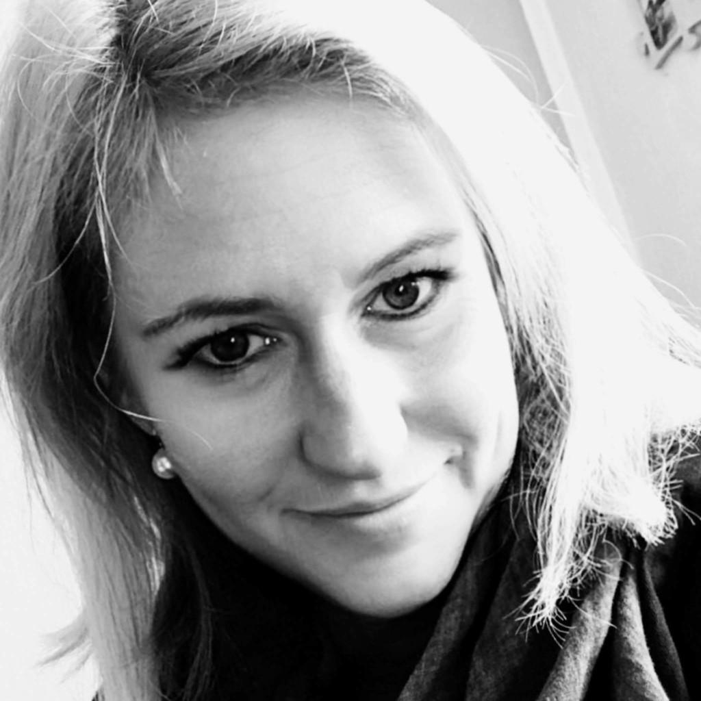 Julia Colmsee's profile picture