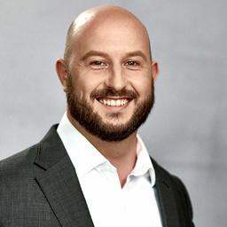 Marcel Päßler - semcona GmbH - Bautzen
