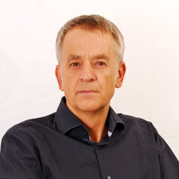 Hans-Christian Seidel
