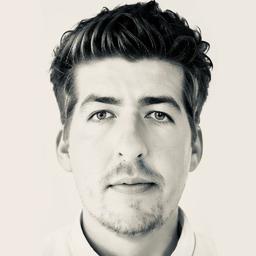 Tobias Henkel
